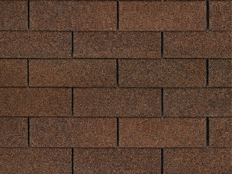Pleasanton Tx Shingle Roofs Contractor 210 446 5840
