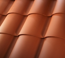 Pleasanton TX Tile Roof Installation Contractor